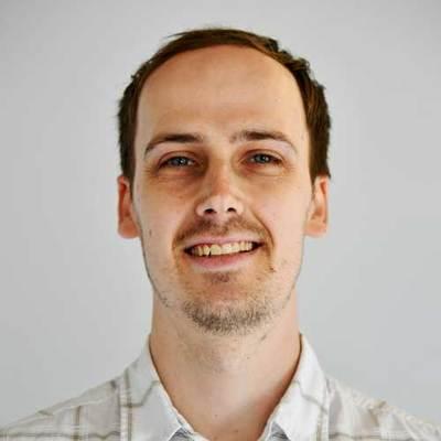 Peter Sanderson-Byrne